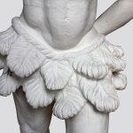 ammanitura-scultura-lignea-perizoma