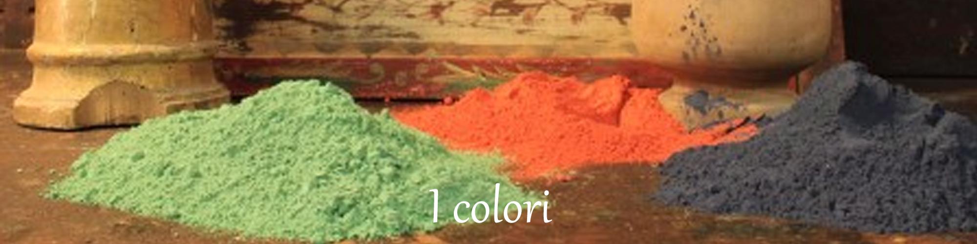 libro arte cennino cennini colori