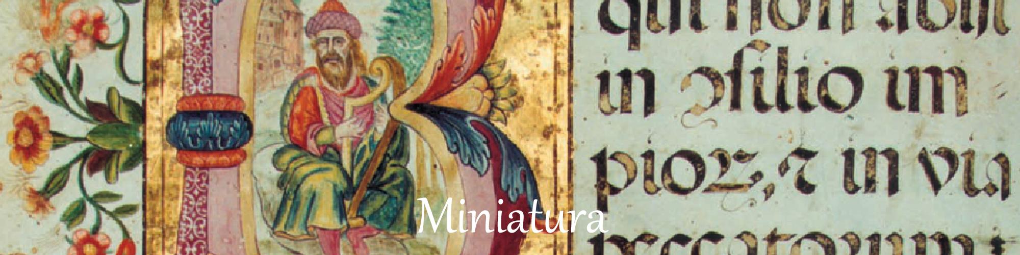 libro arte cennino cennini miniatura