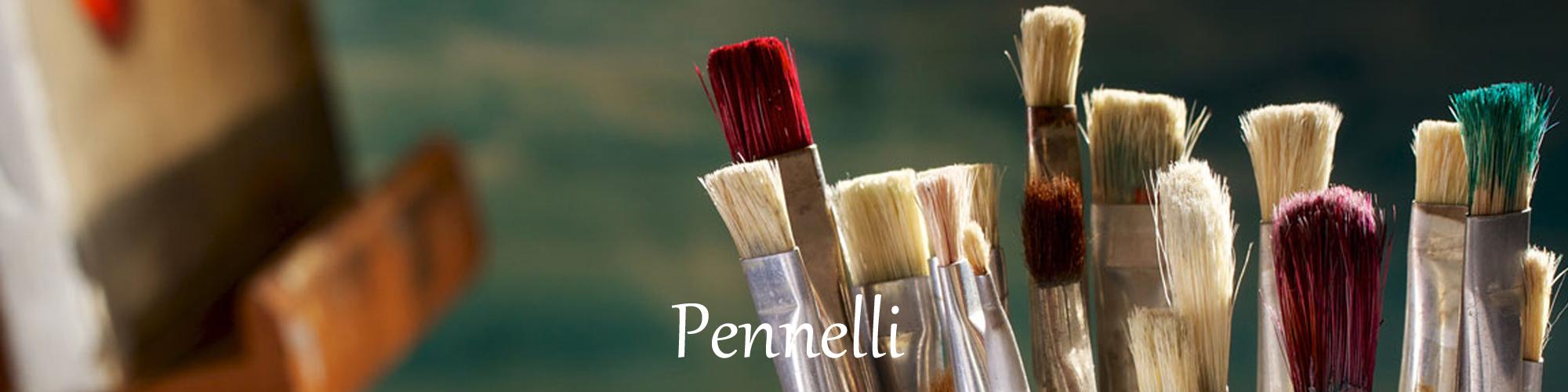 libro arte cennino cennini pennelli